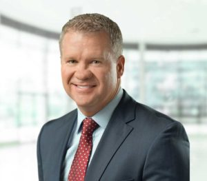 Photo of David L. Cook